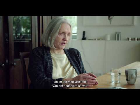 PUSH - Trailer