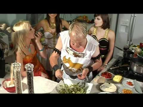 Think, that Sex in kitchen urdu sex final, sorry