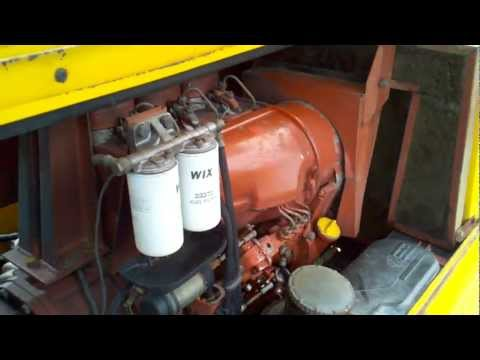 atlas-copco-xas-85-towable-air-compressor-deutz-diesel