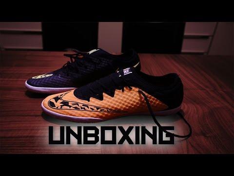 nike-elastico-finale-3-ic-unboxing-|-footsal