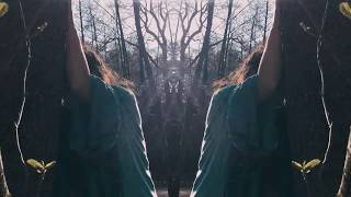 Apanorama - Radio Kodama (Aliiwen & Day Out Of Time Cover) [KRN02]