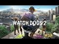 Watch Dogs 2 [PS4] #27: Die eKart-Challenge - Lets Play