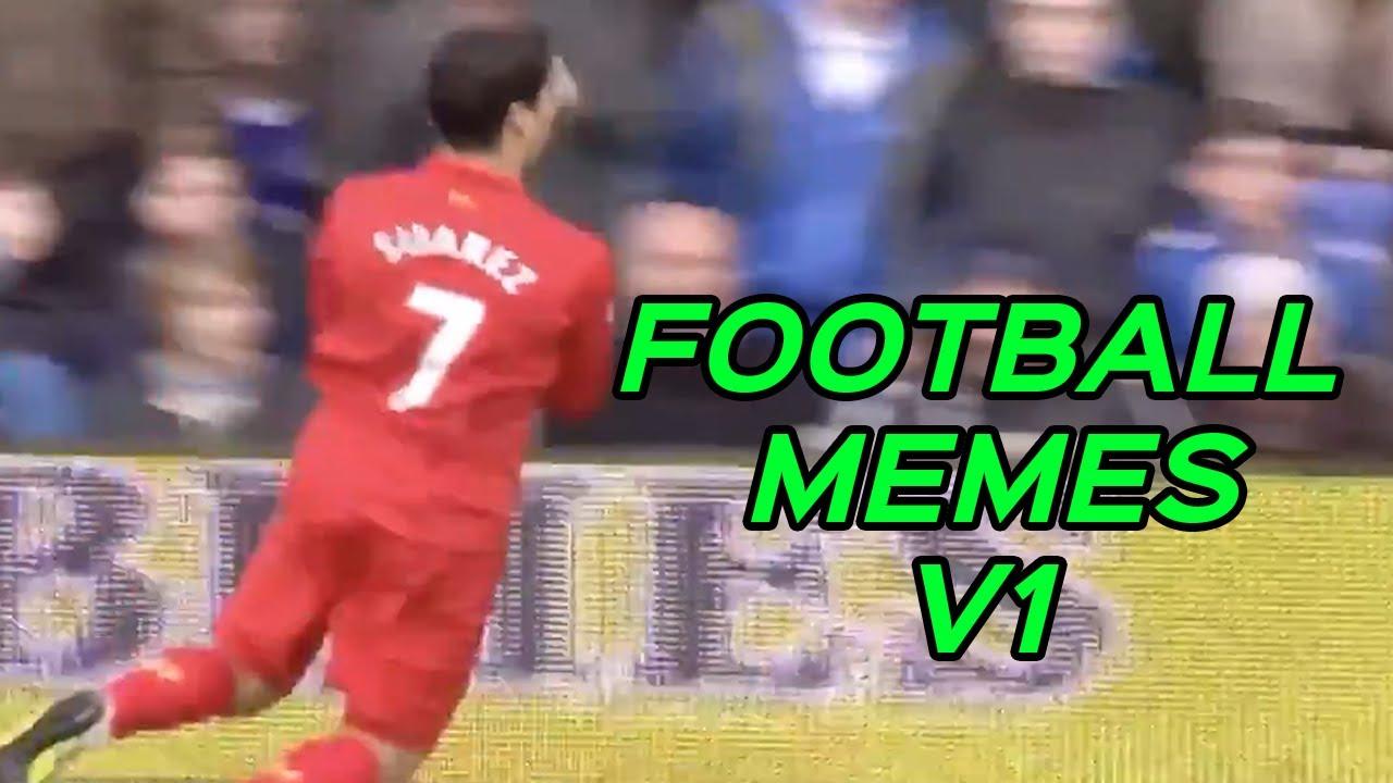 Download FOOTBALL MEMES V1