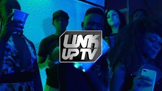 Talib J - My Dilemma ft Shimzie, Zombie Marley [Music Video] @Talibjofficial