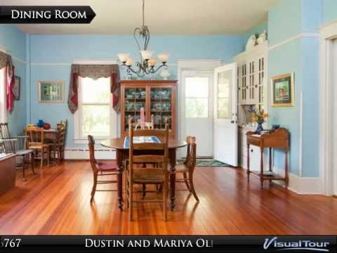 Delaware Farm For Sale In Magnolia, DE
