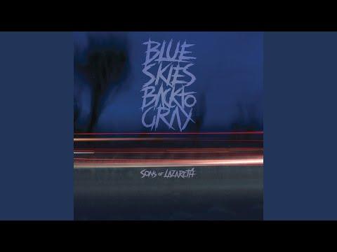 Palm Desert's Blues Mp3