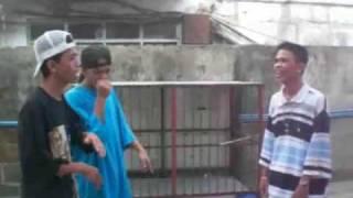 Olongapo Freestylerz