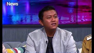"Gambar cover ""Kartonyono Medhot Janji"" Meroket, Akankah Denny Caknan Menyaingi Didi Kempot? Part 2B - HPS 17/10"