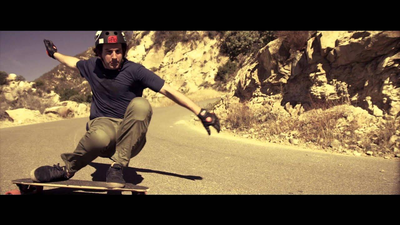 Download Arbor Skateboards :: James Kelly UNBOUND