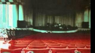 Joni Mitchell - Both Sides Now - Live 1974