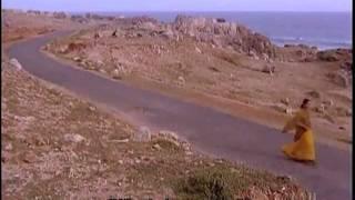 Aaradhana (1987) - Emouthundee (English Subtitles)