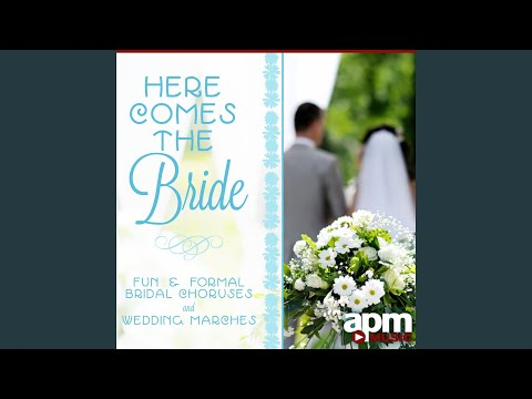 "Bridal Chorus (""Here Comes the Bride"") (Orchestral Version)"