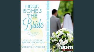Bridal Chorus Here Comes the Bride Orchestral Version