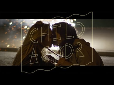 Child Actor - Against The Night (Official Music Video)