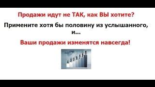 видео Чекмарёв Всеволод, 3 класс. Альтернативные источники энергии.