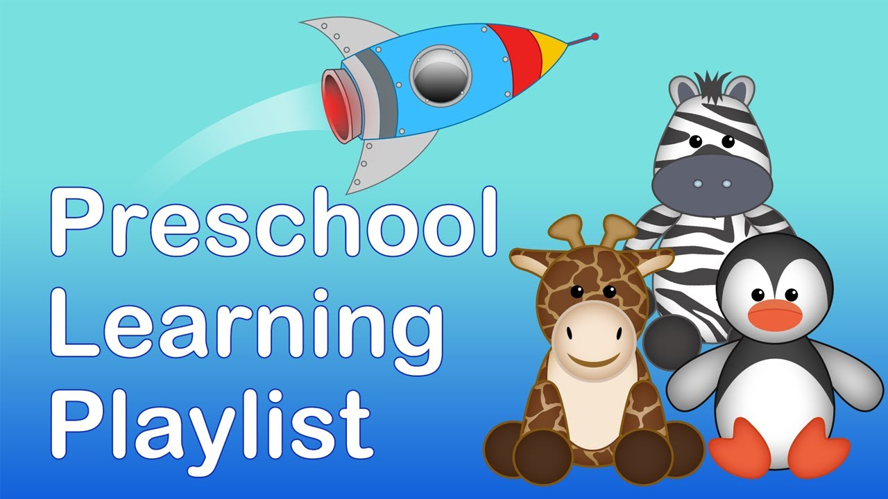 maxresdefault - Kindergarten Songs Youtube
