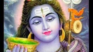 Jai Om Namah Shivay