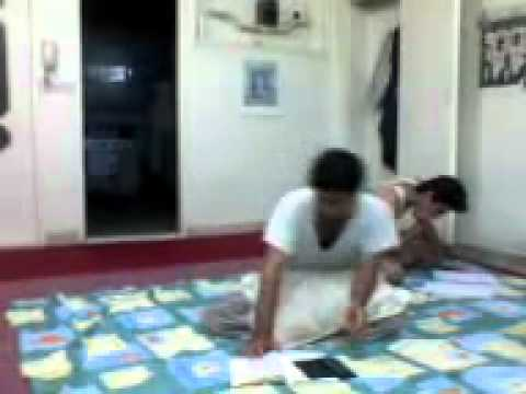funny video in paad