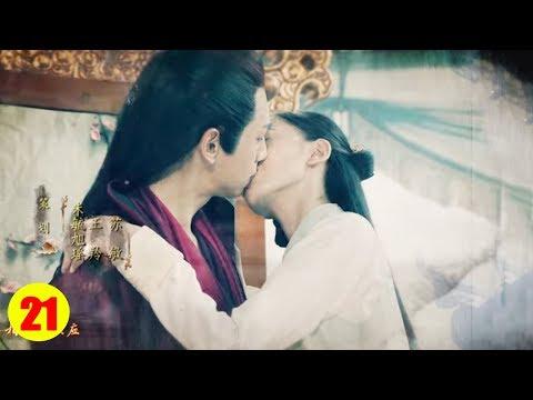 Phim Mới 2019 | Bình Lý Hồ