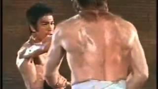 Bruce Lee/����-��