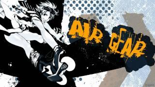Planet Punk - X-T-Cee (A1 Original Mix) *HD FULL*