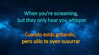 Martin Garrix & Troye Sivan   There For You ( Letra Ingles-Español)