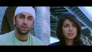 Aas Pass Khuda - Anjaana Anjaani HD Music Video