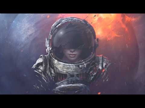 Epic Dubstep Gaming Mix 2015 | #12