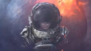 Epic Dubstep Mix #13【30 Mins】