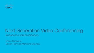 Use Next-Gen Video Conferencing to Improve Communication