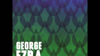 George Ezra - Budapest [MP3 Free Download]