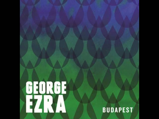 george-ezra-budapest-mp3-free-download-download-mp3