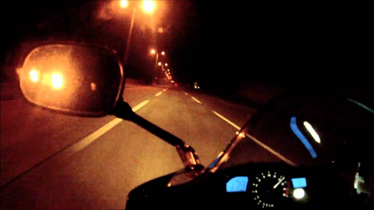 Image result for super bike over speed night