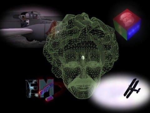 Die Lichtgeschwindigkeit | Einsteins Relativitätstheorie