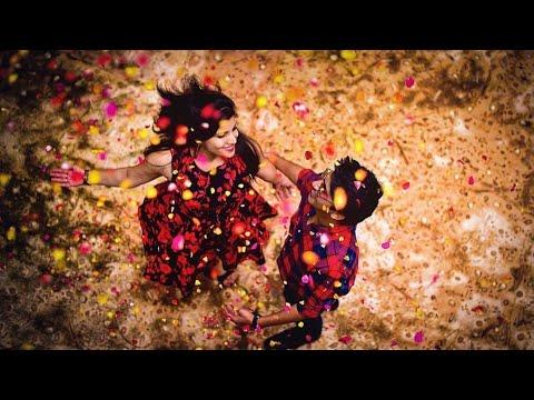 Duniya Song | Female Version | Kartik & Kriti | Luka Chhupi | New WhatsApp Status