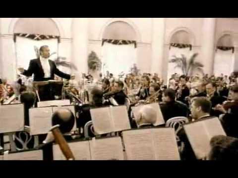 Ruská archa (2002) - trailer