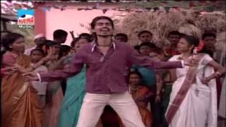 Kaya Haldin Piwali | Dilraj Pawar | Lokgeet
