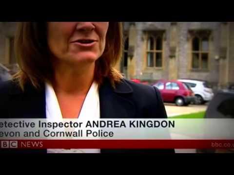 Ex Clifton College teacher jailed for secret filming