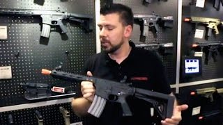 Video PHX15 rifle review from JAG Precision SHOTShow 2016 download MP3, 3GP, MP4, WEBM, AVI, FLV Juli 2018