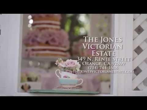 jones-victorian-estate-wedding-venue-|-orange,-ca