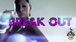 BREAK OUT Party Ad [UWI WJC] Official May 2013 Thumbnail