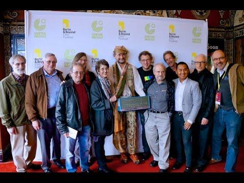 Berlin & Beyond: German Director Jan Tenhaven discusses SILICON VALLEY REVOLUTION