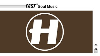 Fast Soul Music Minimix (Mixed by Nu:Tone)