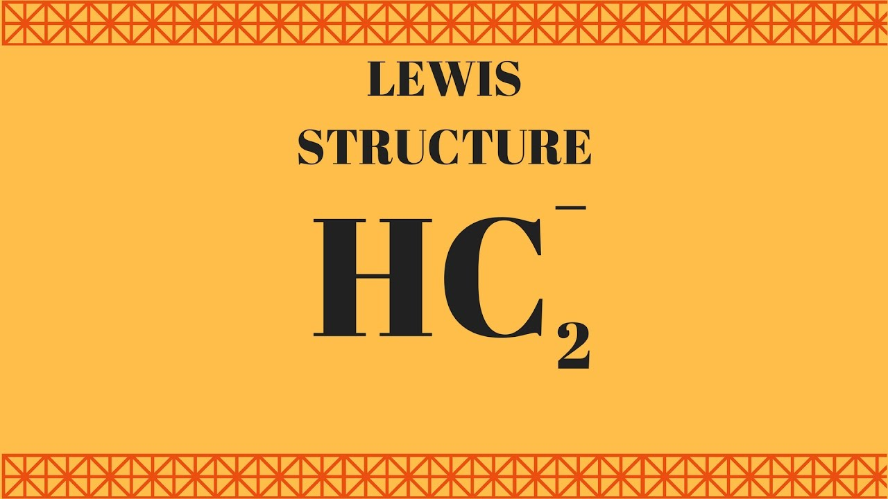 Image Result For No Lewis Dot Structure