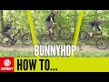 Download How to Bunny Hop – A Step By Step Guide MP3 song and Music Video