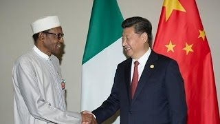 Tough times ahead for Ghana's new president Nana Akufo-Addo [Business Africa]
