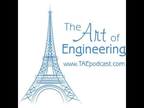 Episode 003: Engineering Outreach (Part 1)!