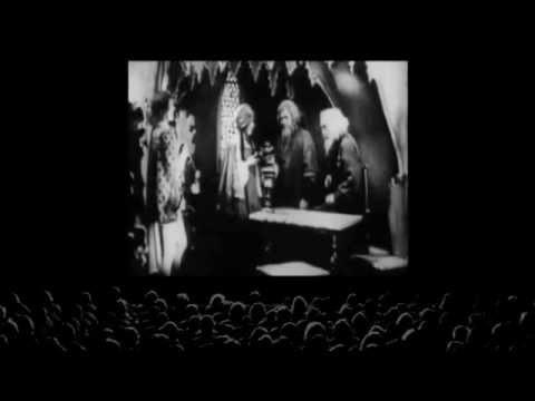 the-golem-(1920)-with-very-alternative-soundtrack...