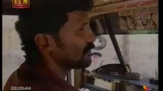 Kethumathi (17) - 17-01-2018 P01 Thumbnail