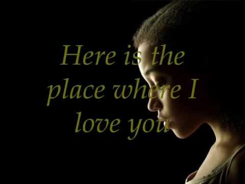 the hunger games rue's lullaby free